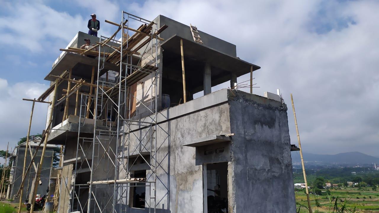 Update-Progres-Pembangunan-Batu-Top-View-Januari-2020-3