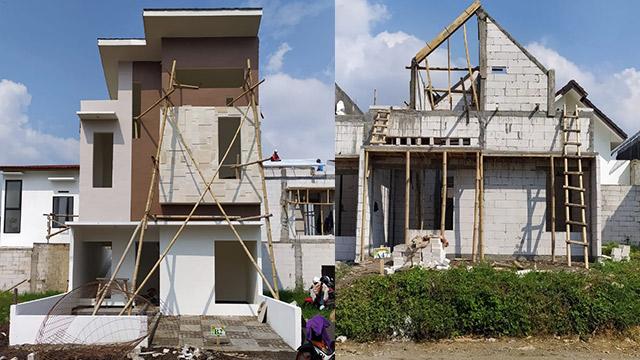 Update-Progres-Pembangunan-Jawara-Land-16-Juli-2020-Part-II