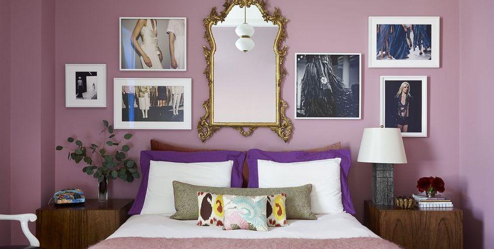 10-Tips-Membuat-Kamar-Tidur-Tampil-Lebih-Stylish-fotografi