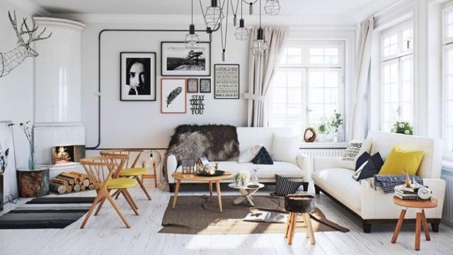 Inspirasi-Furniture-Ruang-Tamu-untuk-Berbagai-Gaya-Dekorasi-minimalis