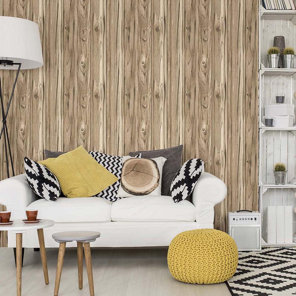 Intip-Motif-Wallpaper-Dinding-Ruang-Tamu-Terbaru-Saat-Ini-alam