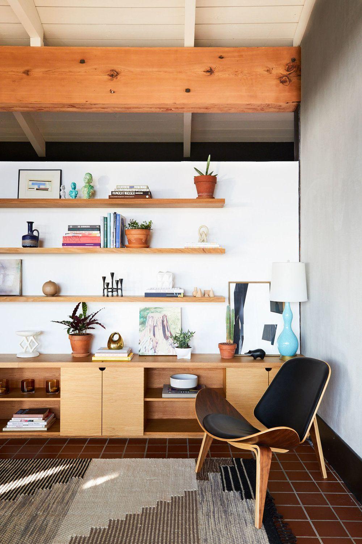 8-Ide-Ruang-Tamu-Modern-yang-Selalu-Terlihat-Fresh-furnitur