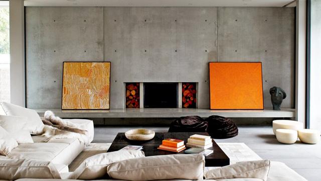 Inspirasi-Furniture-Ruang-Tamu-untuk-Berbagai-Gaya-Dekorasi-industri