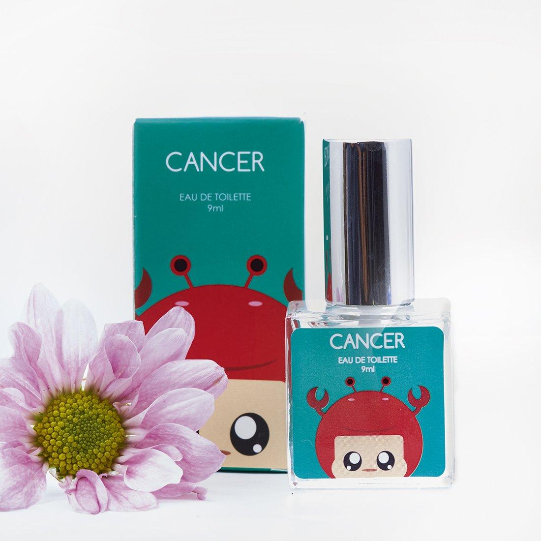 Ini-Dia-Rekomendasi-Parfum-Sesuai-Zodiak-Dari-Brunbrun-cancer