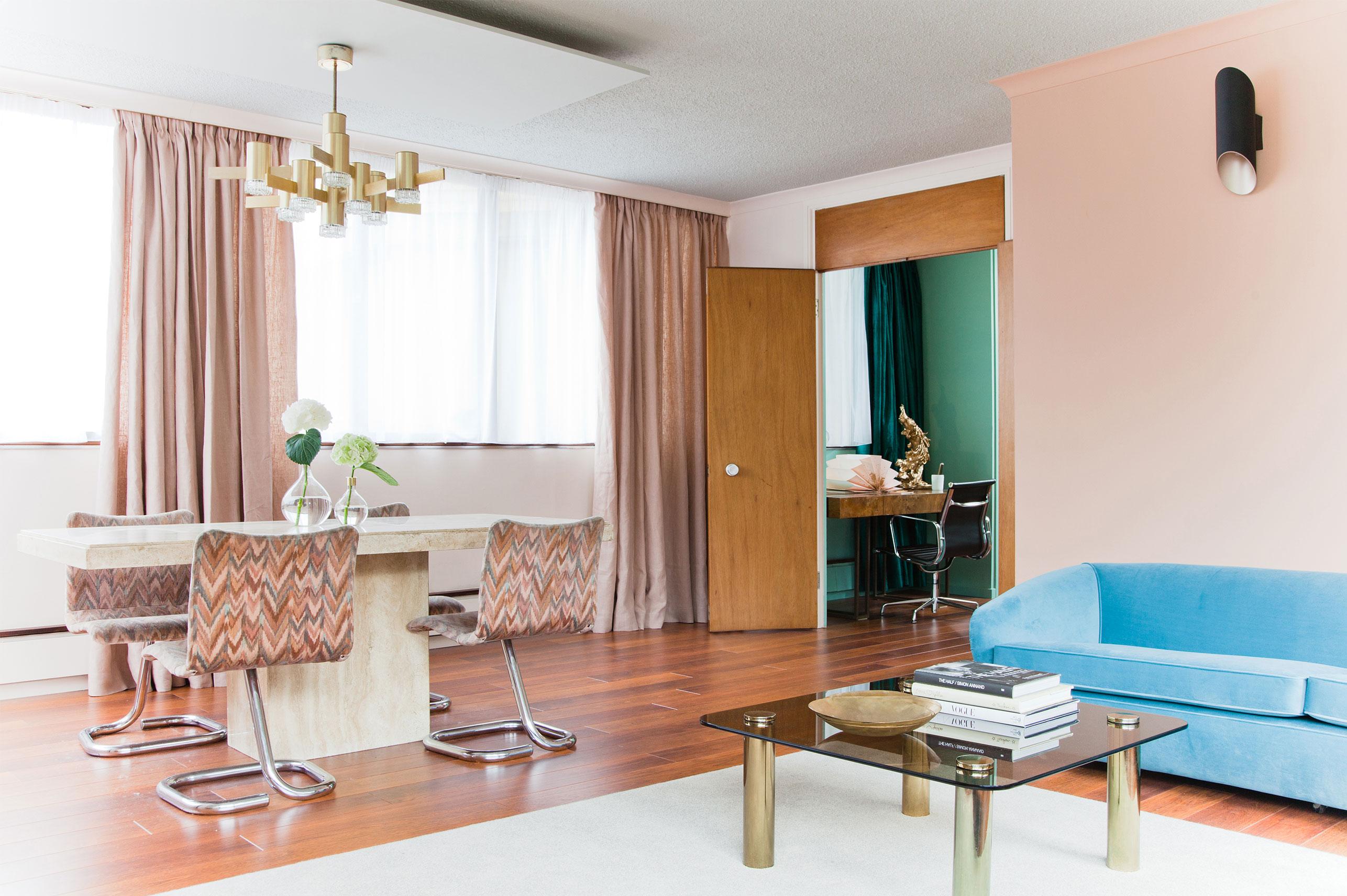 4-Langkah-Menghasilkan-Skema-Warna-Ruangan-yang-Sempurna-inspirasi1