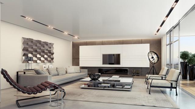 Inspirasi-Furniture-Ruang-Tamu-untuk-Berbagai-Gaya-Dekorasi-Kontemporer2