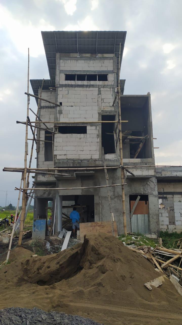 Update-Progres-Pembangunan-Jawara-Land-Mei-2020-c3