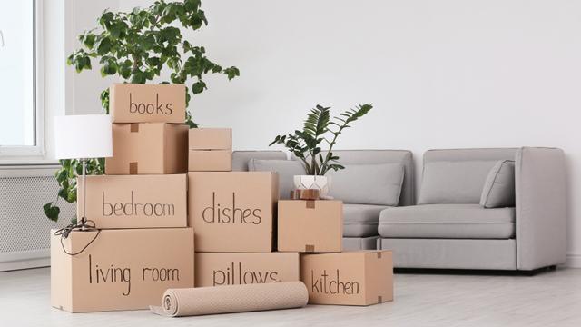5-Cara-Simpel-Pindah-Rumah-Tanpa-Ribet-dan-Bebas-Stres-kotak