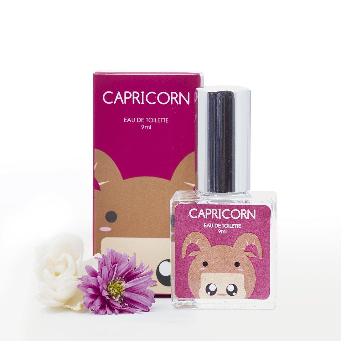 Ini-Dia-Rekomendasi-Parfum-Sesuai-Zodiak-Dari-Brunbrun-capricon