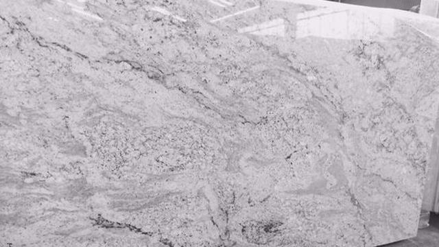 7-Jenis-Ubin-Lantai-Terbaik-Untuk-Rumah-granit