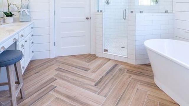 7-Jenis-Ubin-Lantai-Terbaik-Untuk-Rumah-kayu1