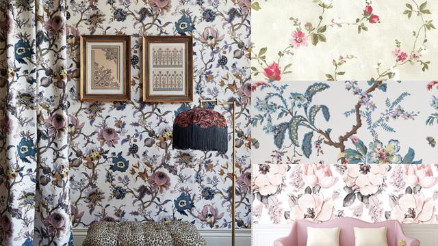 5-Inspirasi-Motif-Wallpaper-Dinding-Terbaik-Sepanjang-Masa-chinz