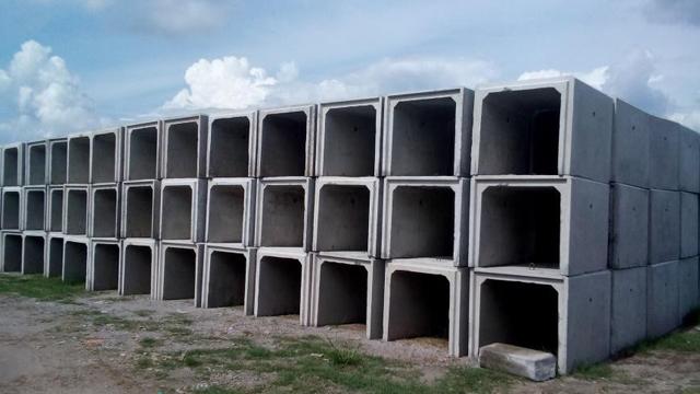 Intip-4-Bentuk-Saluran-Air-Sistem-Drainase-Berikut-Ini