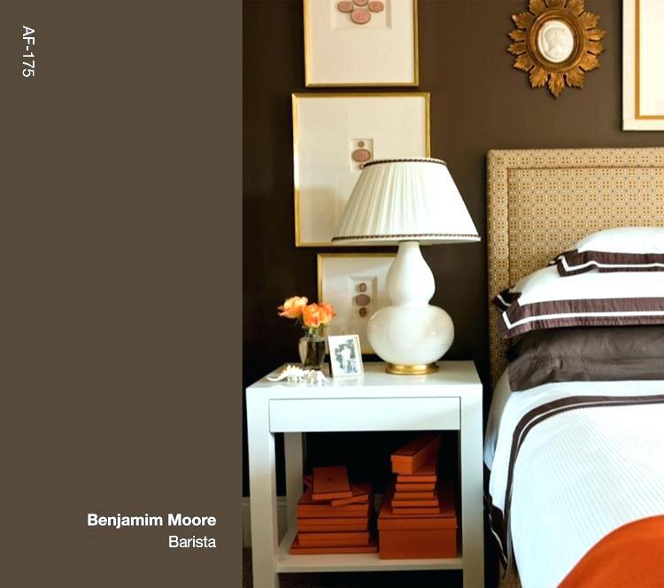6-Pilihan-Warna-Cat-Dinding-Netral-Terbaik-Untuk-Semua-Ruangan-coklat