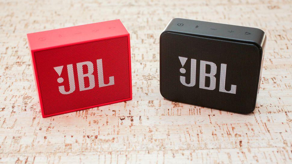 Inilah-6-Pilihan-Bluetooth-Speaker-Terbaik-di-Bawah-500-ribu-jbl