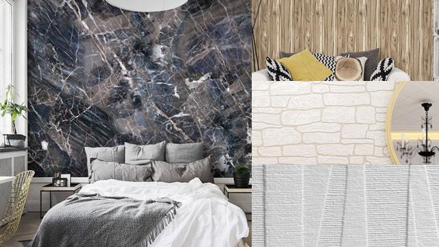 5-Inspirasi-Motif-Wallpaper-Dinding-Terbaik-Sepanjang-Masa-tekstur