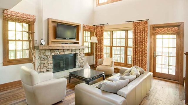 Inspirasi-Furniture-Ruang-Tamu-untuk-Berbagai-Gaya-Dekorasi-cottage2