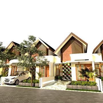 Inspirasi-Desain-Rumah-Minimalis-2020