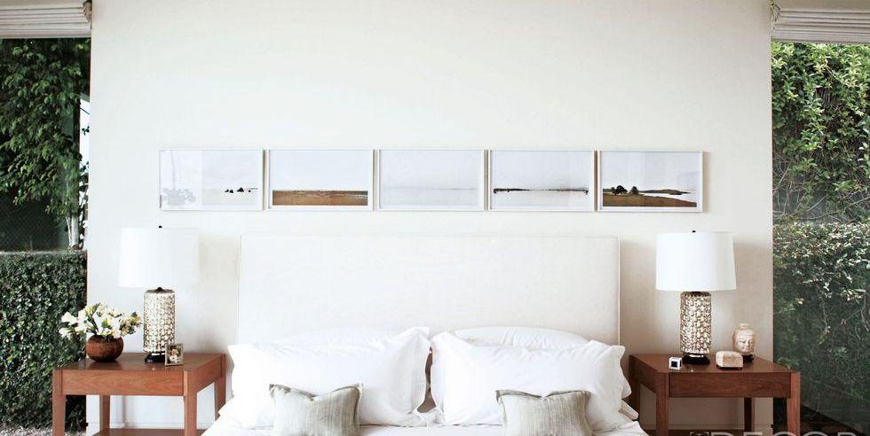 10-Tips-Membuat-Kamar-Tidur-Tampil-Lebih-Stylish-nakas