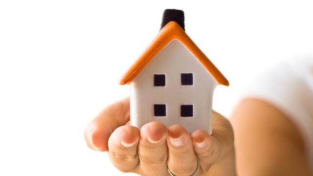 Cara-Menilai-Rumah-Saat-Membeli-Rumah-Pertama-Kali