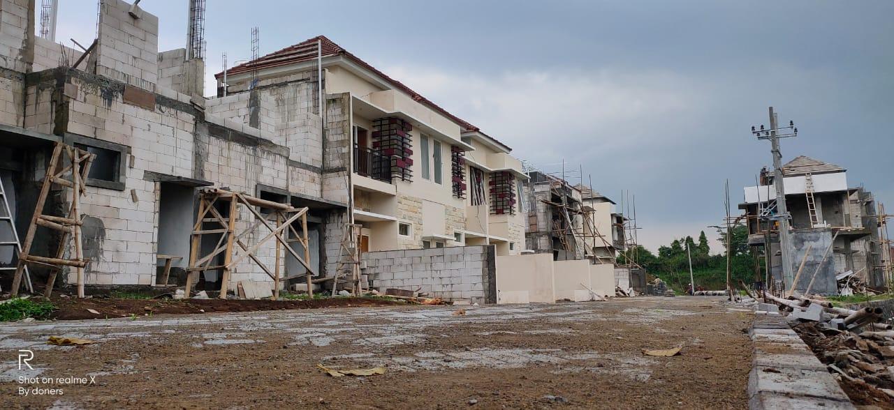 Update-Progres-Pembangunan-Batu-Top-View-Januari-2020-8