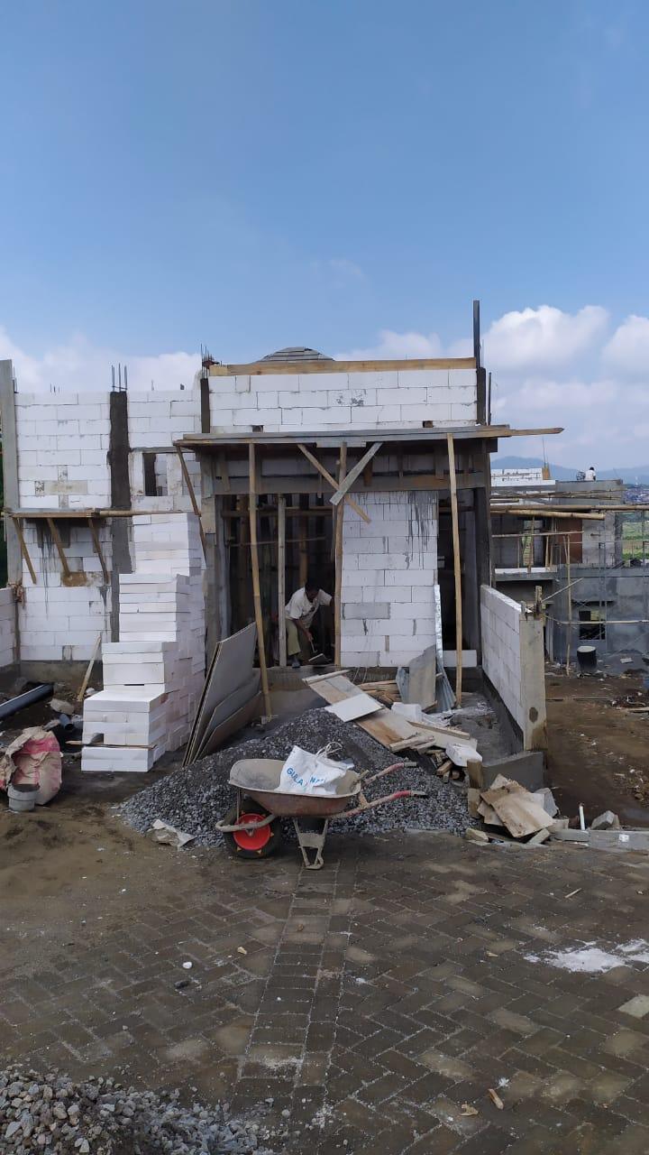 Update-Progres-Pembangunan-Batu-Top-View-Januari-2020-5