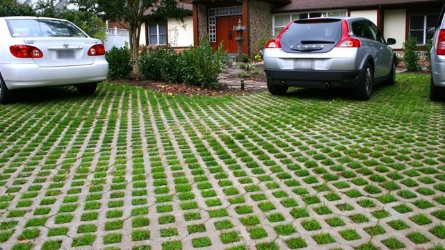 Kenali-5-Keuntungan-Utama-Grass-Block-Solusi-Ramah-Lingkungan