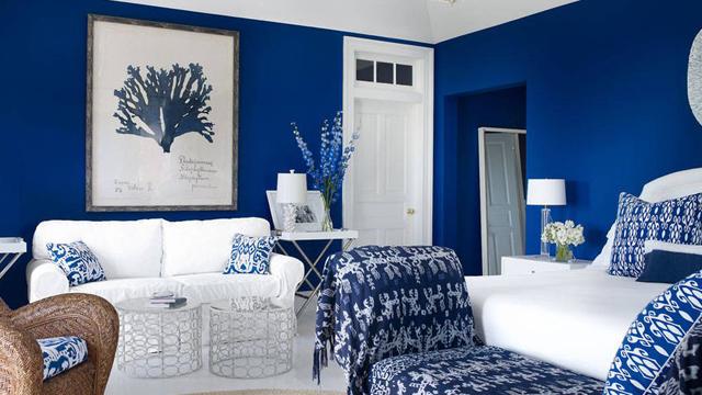 Mengintip-Bagaimana-Warna-Ruangan-Dapat-Mempengaruhi-Suasana-Hati-biru