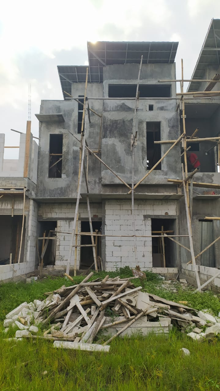 Update-Progres-Pembangunan-Jawara-Land-Mei-2020-b7