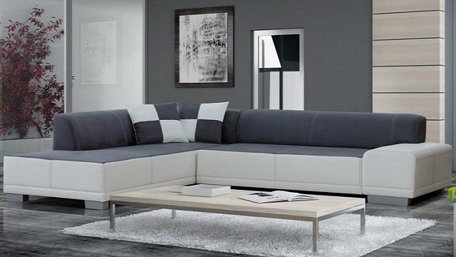 600+ Desain Kursi Sofa Minimalis Terbaru