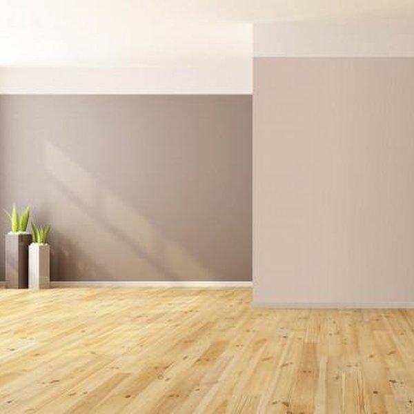 6-Pilihan-Warna-Cat-Dinding-Netral-Terbaik-Untuk-Semua-Ruangan-mauve