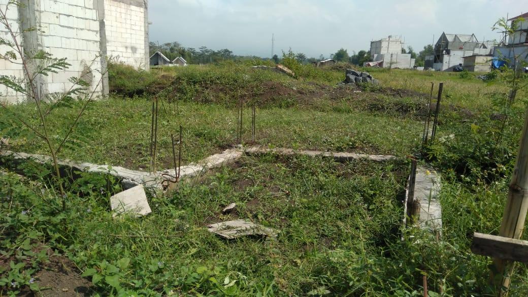 Update-Progres-Pembangunan-Jawara-Land-Mei-2020-c1