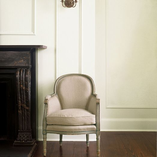 6-Pilihan-Warna-Cat-Dinding-Netral-Terbaik-Untuk-Semua-Ruangan-putih