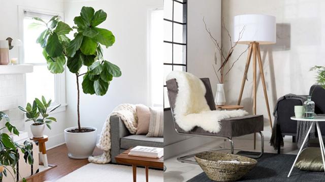 Tips-Mempercantik-Sudut-Ruangan-di-Rumah