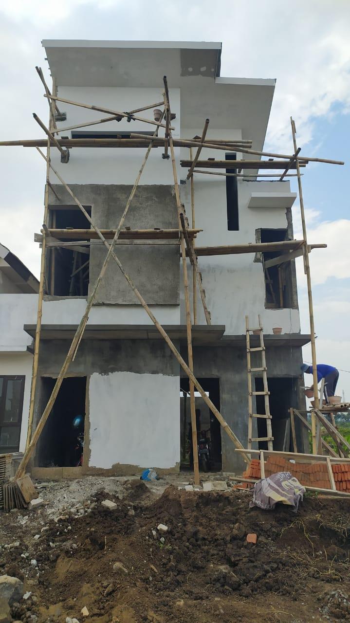 Update-Progres-Pembangunan-Jawara-Land-Mei-2020-a35
