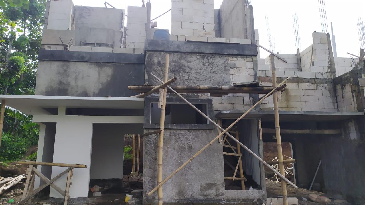 Update-Progres-Pembangunan-Batu-Top-View-Januari-2020-4