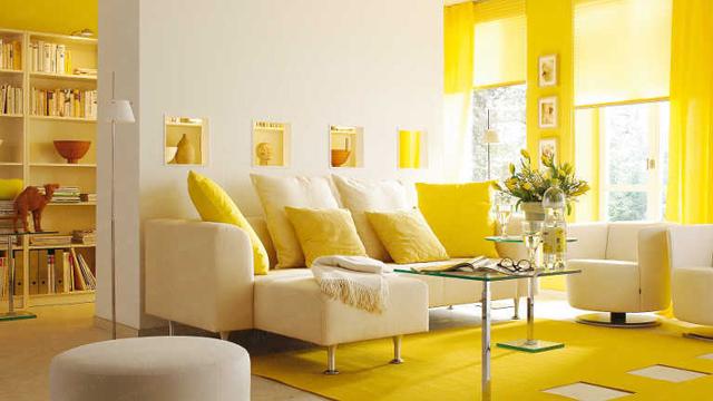 Mengintip-Bagaimana-Warna-Ruangan-Dapat-Mempengaruhi-Suasana-Hati-kuning2