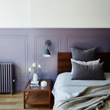 8-Pilihan-Warna-Kamar-Tidur-Terbaik-untuk-Bangun-Lebih-Bahagia-violet