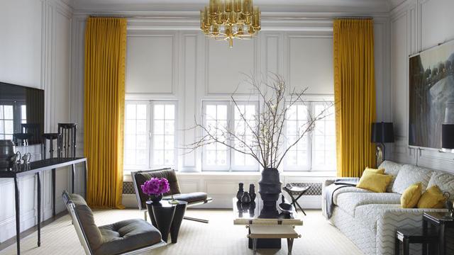 Mengintip-Bagaimana-Warna-Ruangan-Dapat-Mempengaruhi-Suasana-Hati-kuning