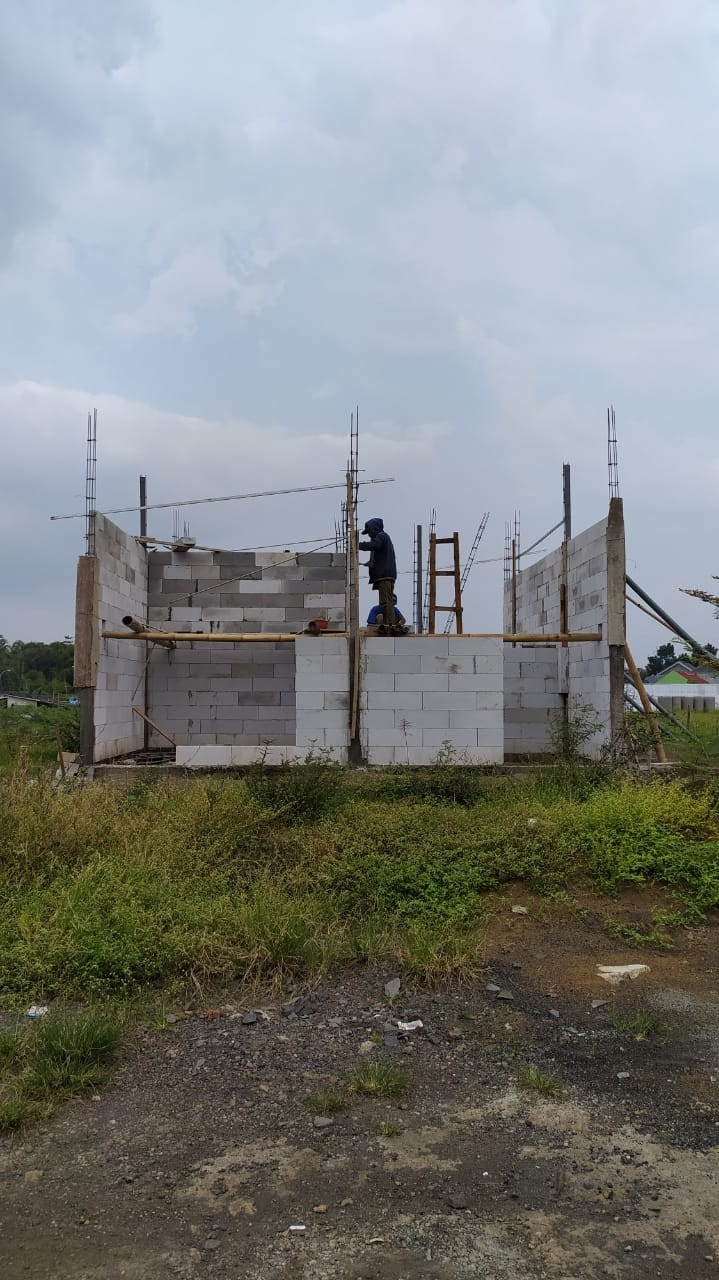 Update-Progres-Pembangunan-Jawara-Land-April-2020-3