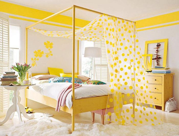 5-Kombinasi-Terbaik-Warna-Cat-Rumah-Tahun-2020-kuning