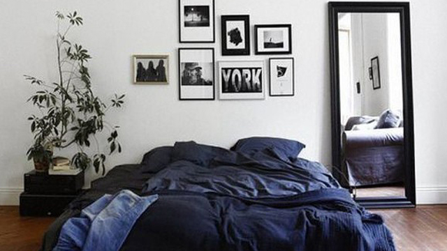 5-Desain-Kamar-Tidur-Pria-Minimalis-yang-Maskulin-simpel