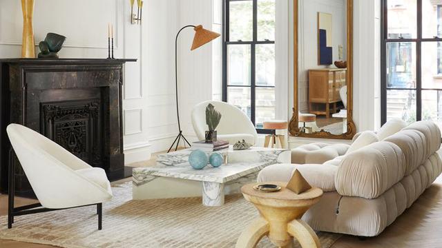 4-Langkah-Menghasilkan-Skema-Warna-Ruangan-yang-Sempurna-inspirasi2