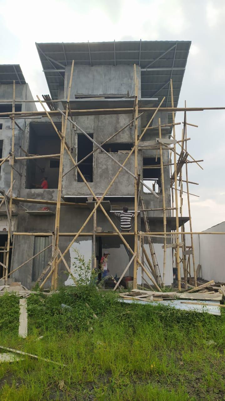 Update-Progres-Pembangunan-Jawara-Land-Mei-2020-b8