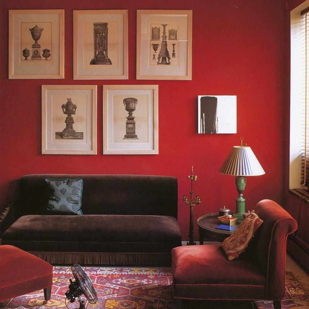 6-Pilihan-Warna-Cat-Dinding-Netral-Terbaik-Untuk-Semua-Ruangan-merah