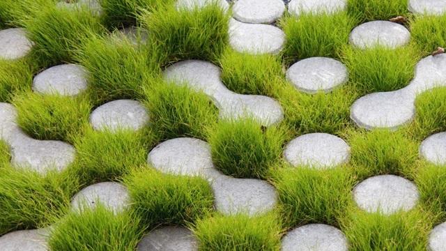 Kenali-5-Keuntungan-Utama-Grass-Block-Solusi-Ramah-Lingkungan-tahan-lama