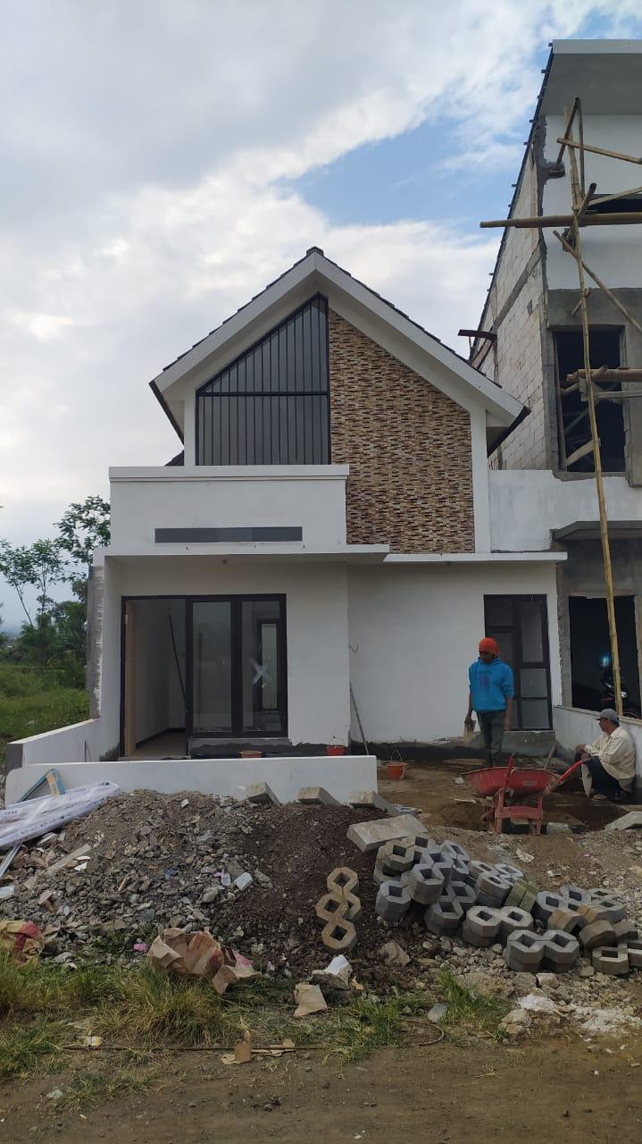 Update-Progres-Pembangunan-Jawara-Land-Mei-2020-a36