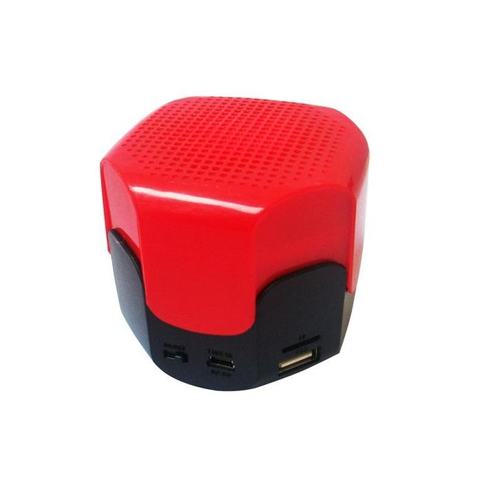 Inilah-6-Pilihan-Bluetooth-Speaker-Terbaik-di-Bawah-500-ribu-advance