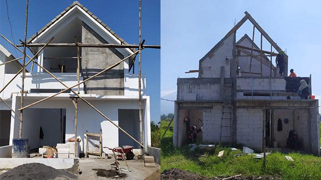 Update Progres Pembangunan Jawara Land Juni 2020 Part I