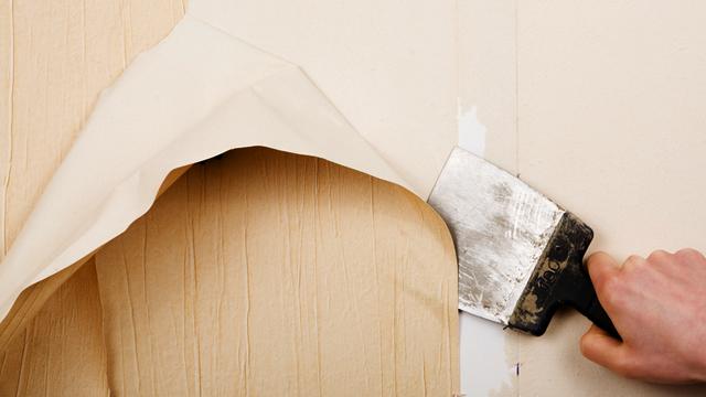 Cara-Memastikan-Wallpaper-Dinding-Mudah-Dilepas-Nantinya